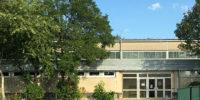 grundschule-am-annatal