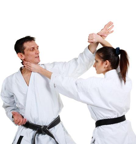 karate-fuer-erwachsene-strausberg