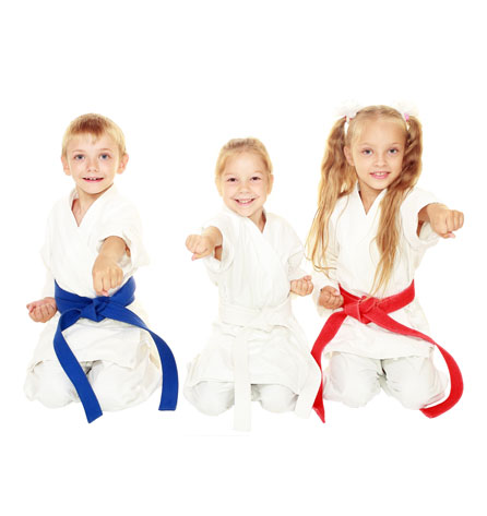 karate-fuer-kinder-strausberg