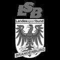 LSB-Brandenburg