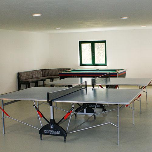 wittow-tischtennisplatten