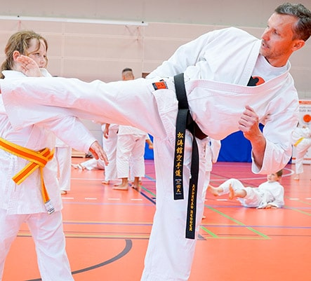 andreas-srb-karate