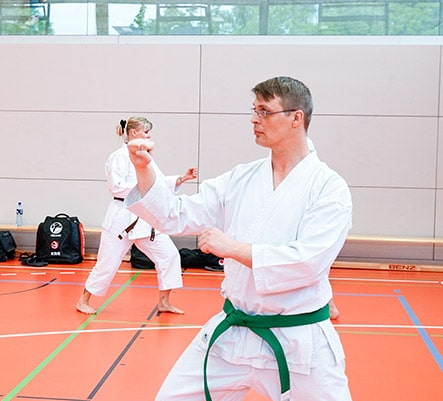 helmut-karate