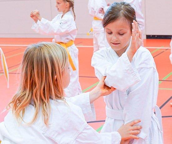 karate-kinder-strausberg