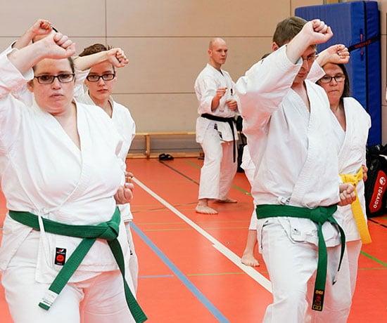 karate-fuer-erwachene-training