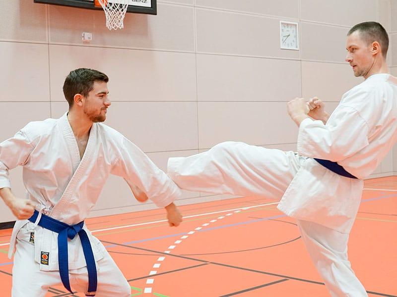 karate-fuer-erwachsene-1