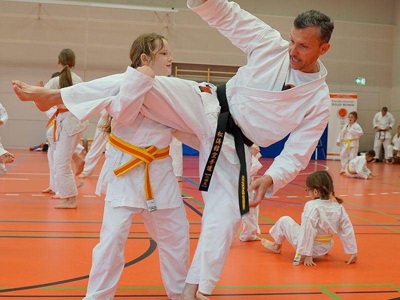 karate-fuer-erwachsene-4