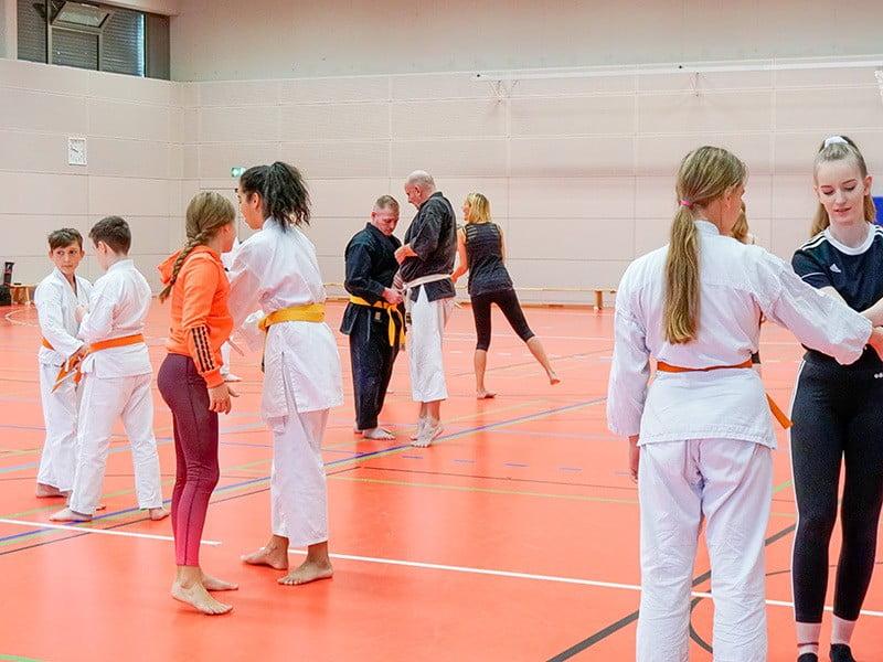 karate-fuer-jugendliche-strausberg-g1