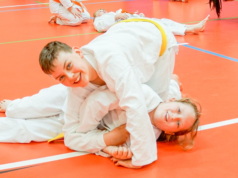 karate-fuer-jugendliche-strausberg-g2