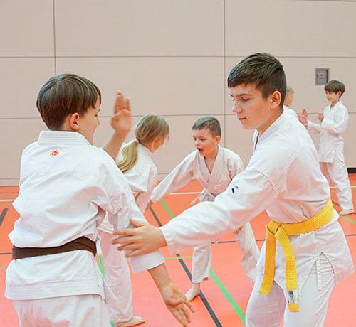 karate-fuer-jugentliche-strausberg-2