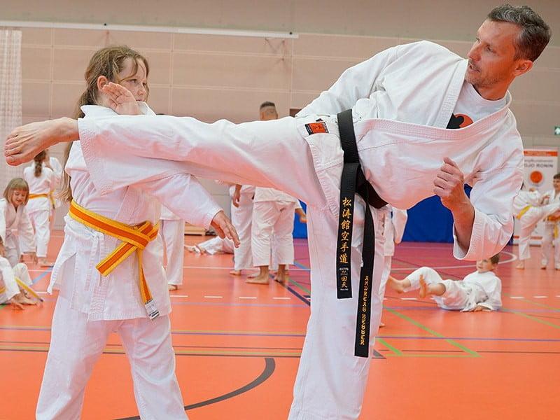 karate-fuer-jugentliche-strausberg-g3