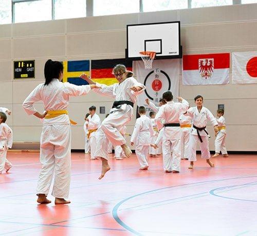 karate-fuer-jugentliche-strausberg