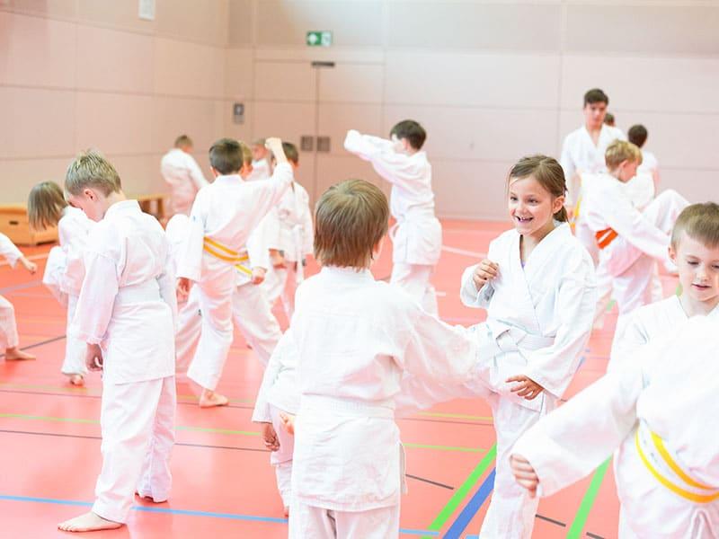 karate-fuer-kinder-strausberg-1