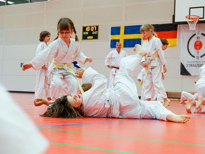 karate-fuer-kinder-strausberg-2