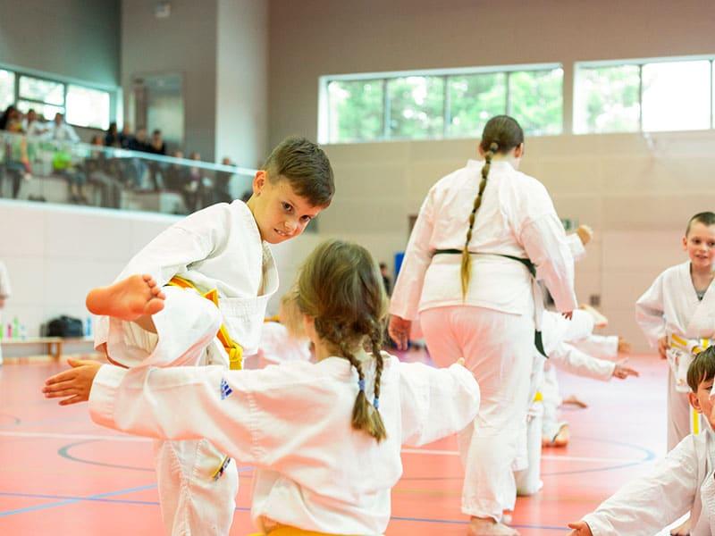 karate-fuer-kinder-strausberg-4