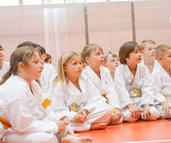 karate-fuer-kinder-strausbergs