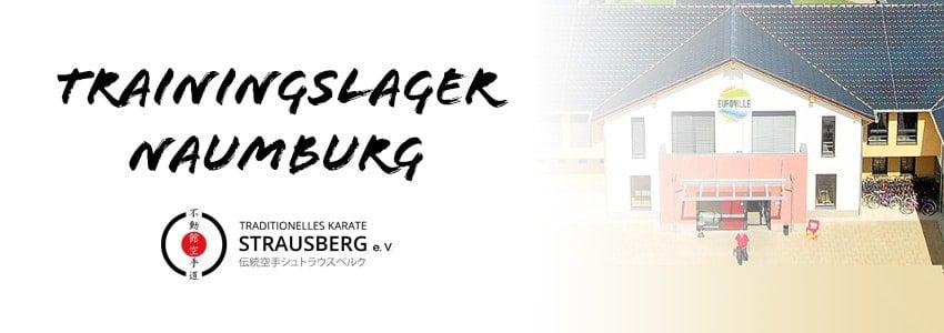naumburg-2021-tl