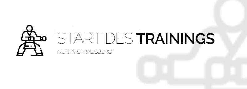 starte-des-trainings-2021